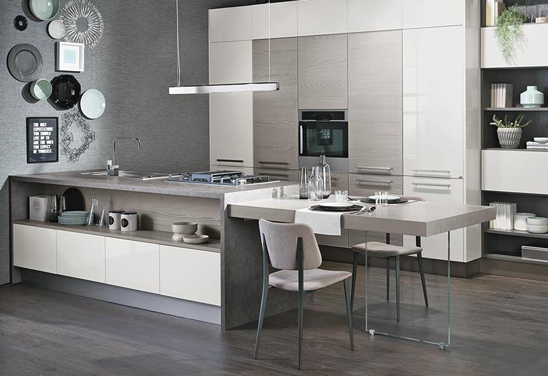 lube-adele-cucine-moderne-classiche-borgo-antico-bagnolo-del-salento-maglie-lecce