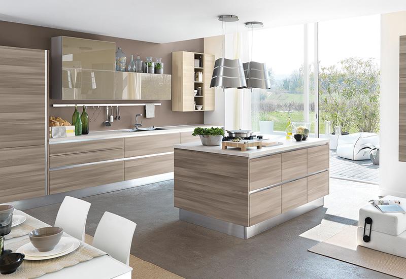 lube-essenza-cucine-moderne-classiche-borgo-antico-bagnolo-del-salento-maglie-lecce
