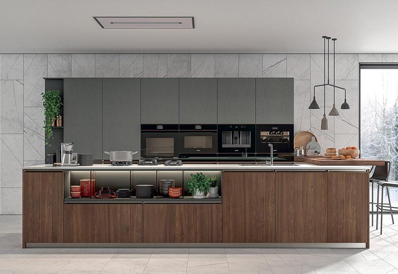 lube-immagina-plus-cucine-moderne-classiche-borgo-antico-bagnolo-del-salento-maglie-lecce