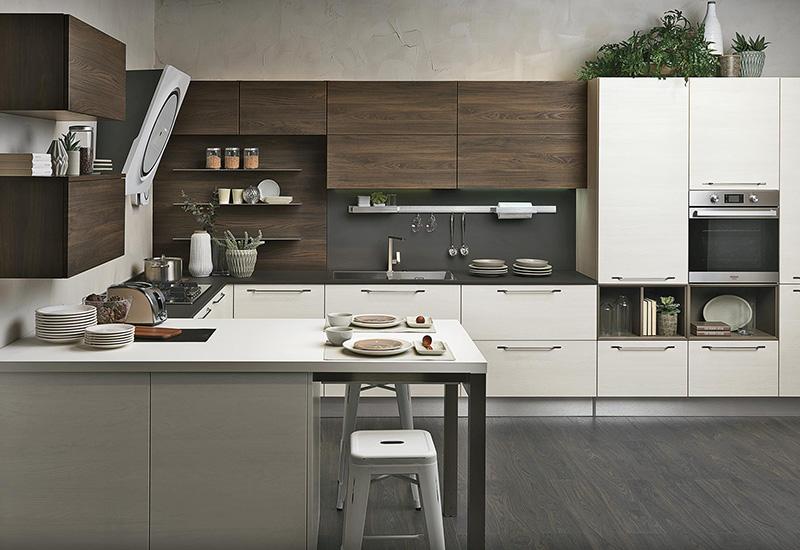 lube-noemi-cucine-moderne-classiche-borgo-antico-bagnolo-del-salento-maglie-lecce
