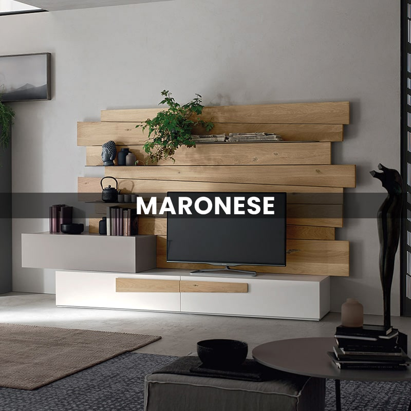 maronese-bagnolo-del-salento-maglie-lecce-dandrea-design