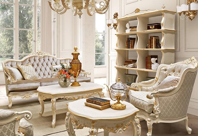 mobili-classici-artigianato-fiorentino-bagnolo-salento-maglie-lecce-2