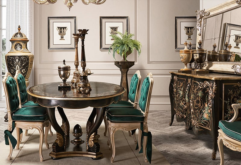 mobili-classici-artigianato-fiorentino-bagnolo-salento-maglie-lecce-3