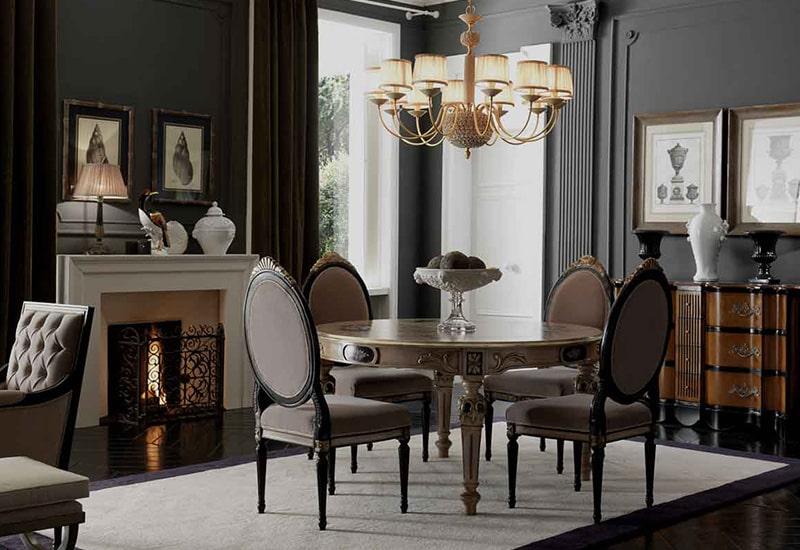 mobili-classici-artigianato-fiorentino-bagnolo-salento-maglie-lecce-4