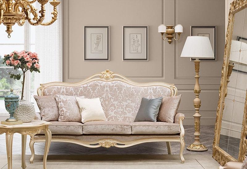 mobili-classici-artigianato-fiorentino-bagnolo-salento-maglie-lecce-6