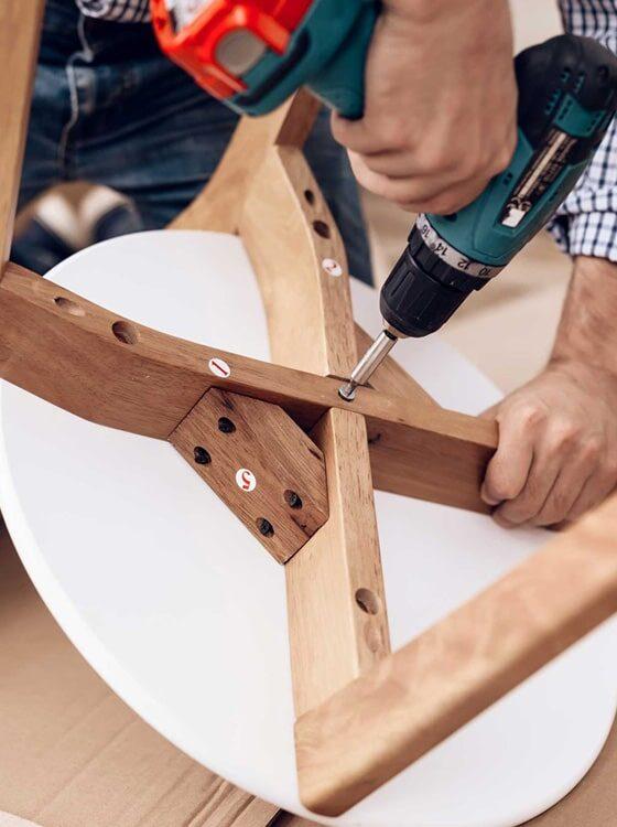 montaggio-mobili-dandrea-lecce-design