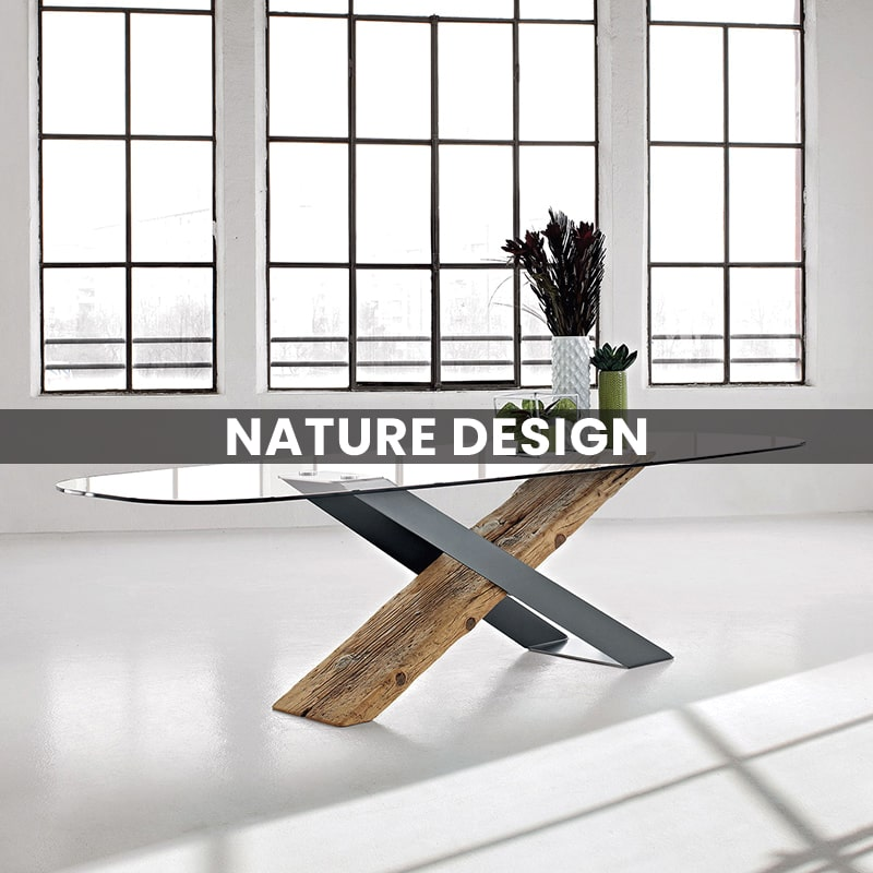 nature-design-bagnolo-del-salento-maglie-lecce-dandrea-design