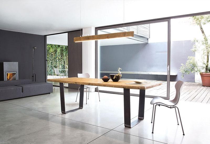 nature-design-tavolo-legno-antico-arredo-contemporaneo-industriale-moderno-bagnolo-del-salento-maglie-lecce-2