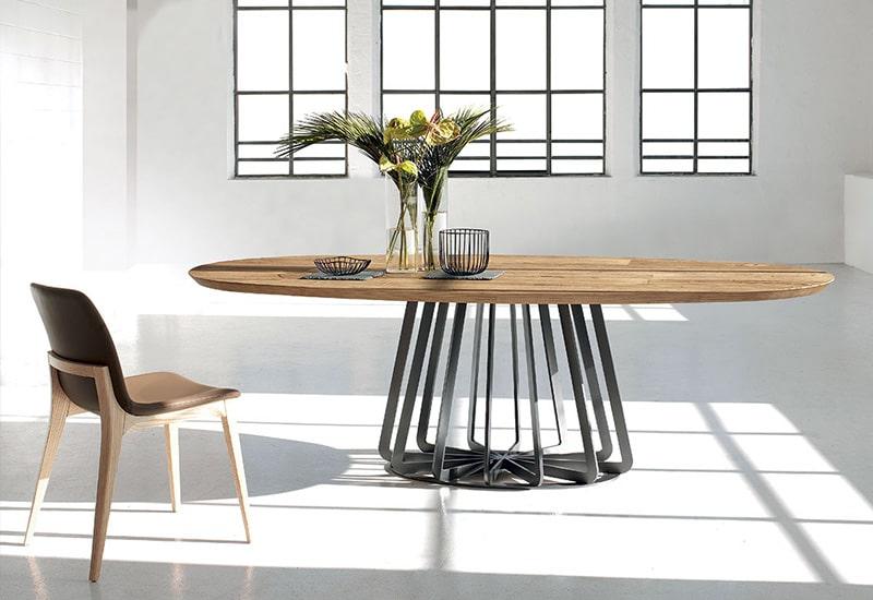 nature-design-tavolo-legno-antico-arredo-contemporaneo-industriale-moderno-bagnolo-del-salento-maglie-lecce-3