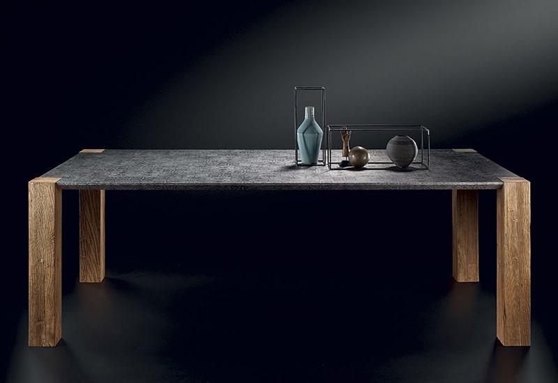 nature-design-tavolo-legno-antico-arredo-contemporaneo-industriale-moderno-bagnolo-del-salento-maglie-lecce-4