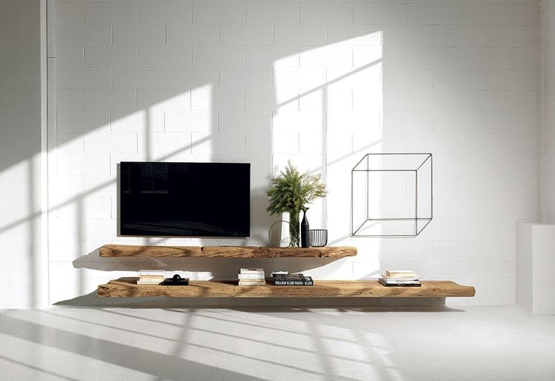 nature-design-tavolo-legno-antico-arredo-contemporaneo-industriale-moderno-bagnolo-del-salento-maglie-lecce-5