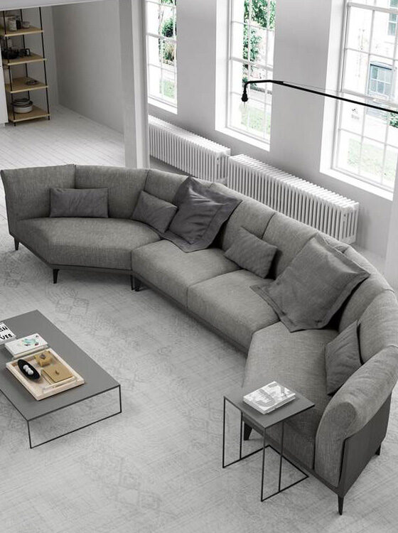 prodotti-dandrea-lecce-divano