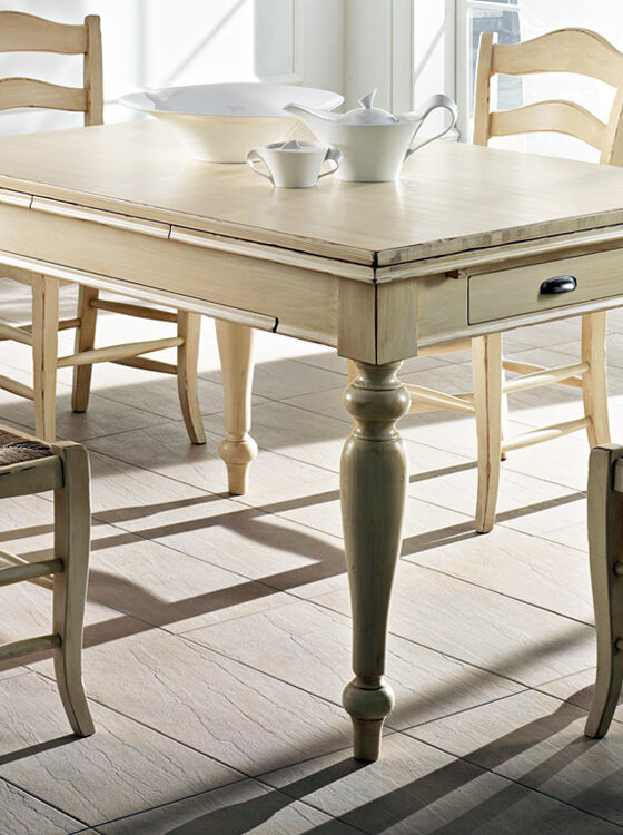 prodotti-dandrea-lecce tavolo