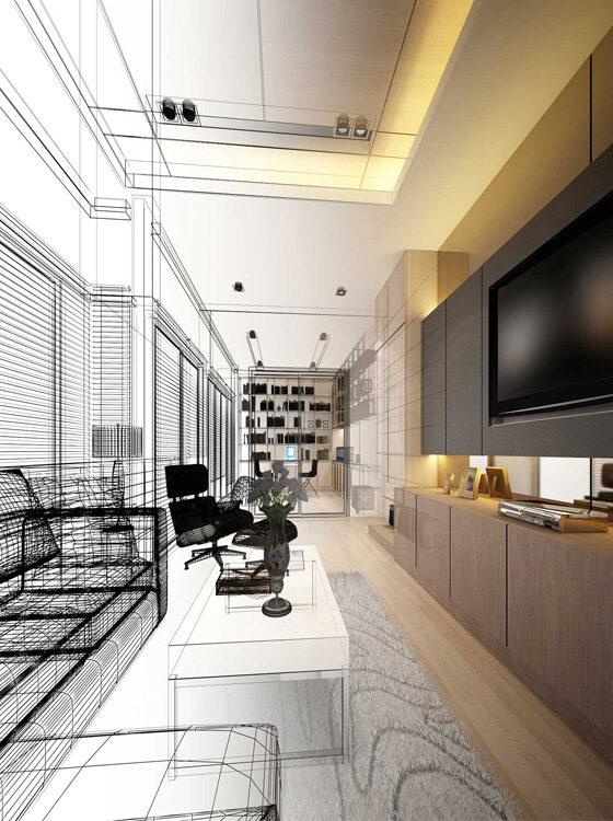 progettazione-design-ambienti-dandrea-servizi-arredo-lecce