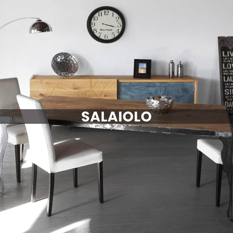 salaiolo-bagnolo-del-salento-maglie-lecce-dandrea-design