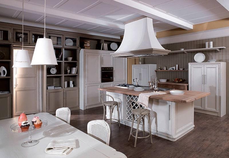 salaiolo-cucine-classiche-bagnolo-del-salento-maglie-lecce-dandrea-design-2