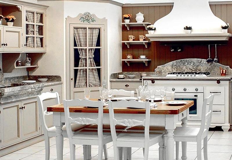 salaiolo-cucine-classiche-bagnolo-del-salento-maglie-lecce-dandrea-design-3