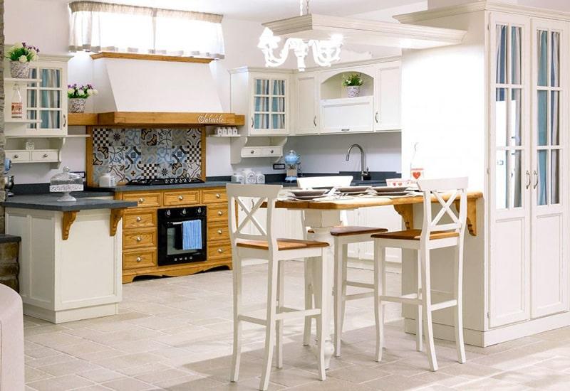 salaiolo-cucine-classiche-bagnolo-del-salento-maglie-lecce-dandrea-design-4