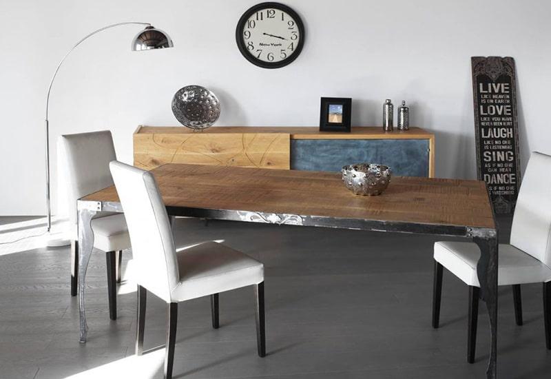 salaiolo-living-classico-bagnolo-del-salento-maglie-lecce-dandrea-design-5