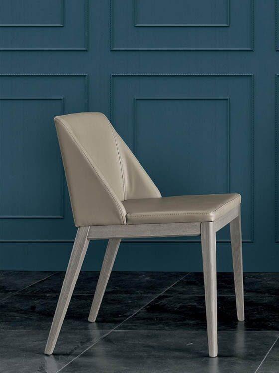sedie-arredamento-classici-minimal-moderni-maglie-bagnolo-del-salento-lecce_1.4