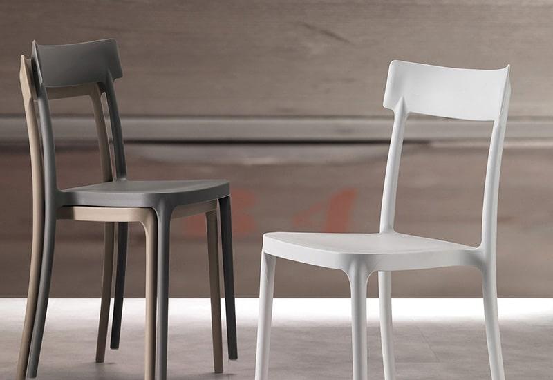 sedie-arredo-3-cucina-sala-salotto-living-moderne-classiche-plastica-legno-imbottite-bagnolo-del-salento-maglie-lecce