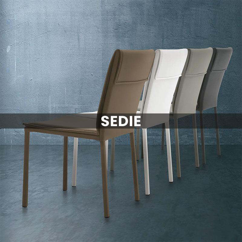 sedie-dandrea-design-bagnolo-del-salento-maglie-lecce