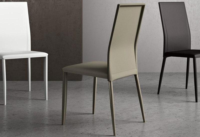 sedie-imbottite-per-sala-da-pranzo-comode-design-bagnolo-del-salento-maglie-lecce