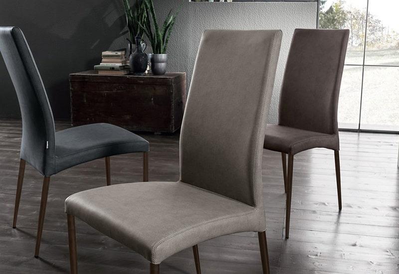sedie-legno-pelle-salotto-cucina-studio-arredo-design-bagnolo-del-salento-maglie-lecce