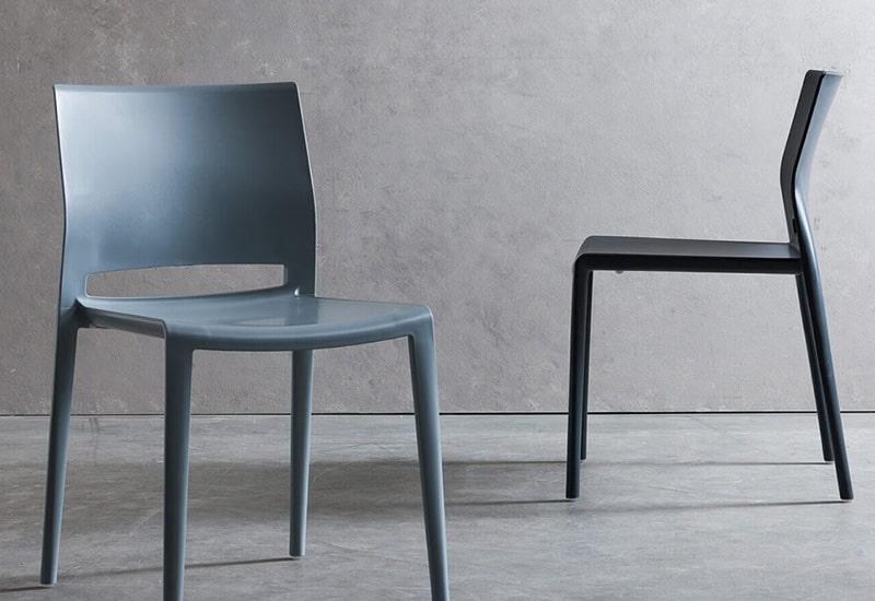 sedie-per-cucina-lube-moderne-colorate-resistenti-bagnolo-del-salento-maglie-lecce
