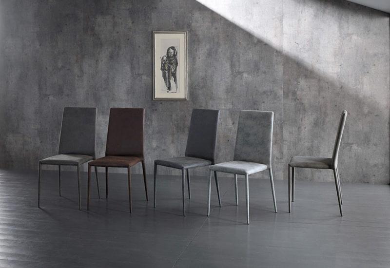 sedie-studio-cucina-salotto-moderne-classiche-bagnolo-del-salento-maglie-lecce
