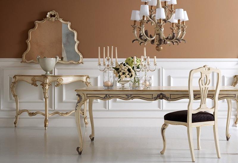 silvano-grifoni-arredamento-classico-contemporaneo-elegante-bagnolo-del-salento-maglie-lecce-2