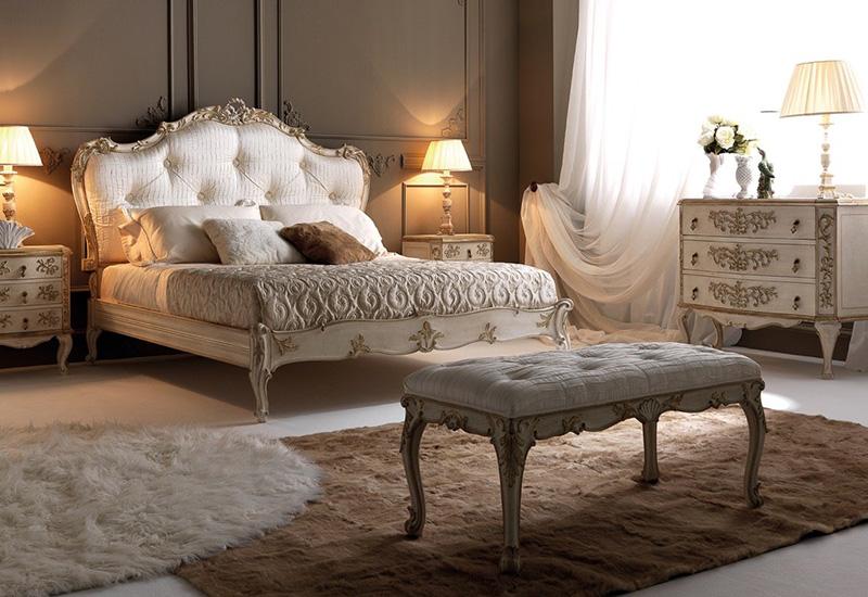 silvano-grifoni-arredamento-classico-contemporaneo-elegante-bagnolo-del-salento-maglie-lecce-3