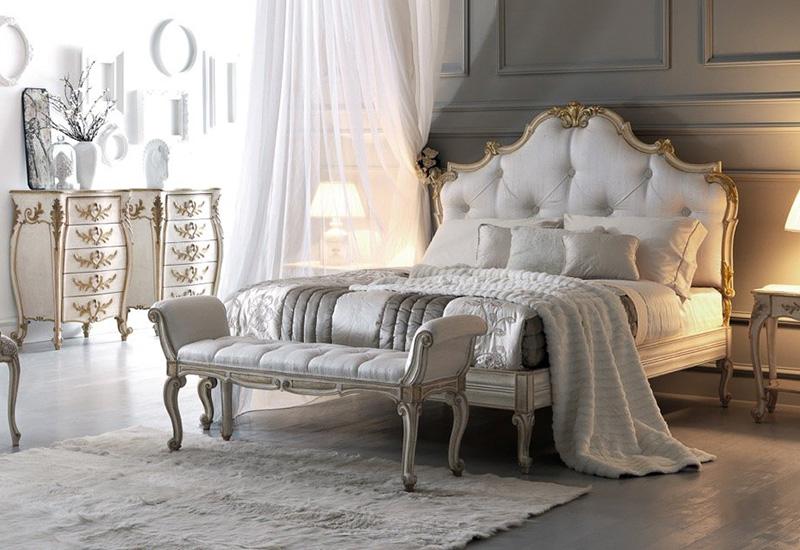 silvano-grifoni-arredamento-classico-contemporaneo-elegante-bagnolo-del-salento-maglie-lecce-4