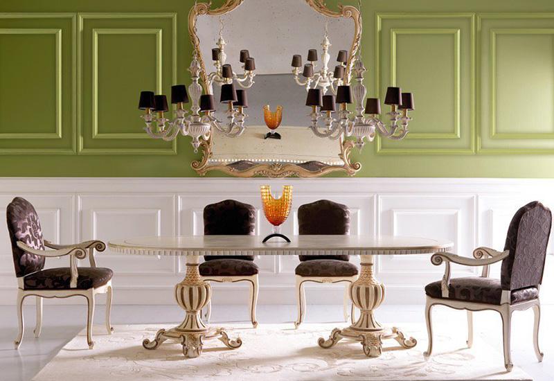 silvano-grifoni-arredamento-classico-contemporaneo-elegante-bagnolo-del-salento-maglie-lecce