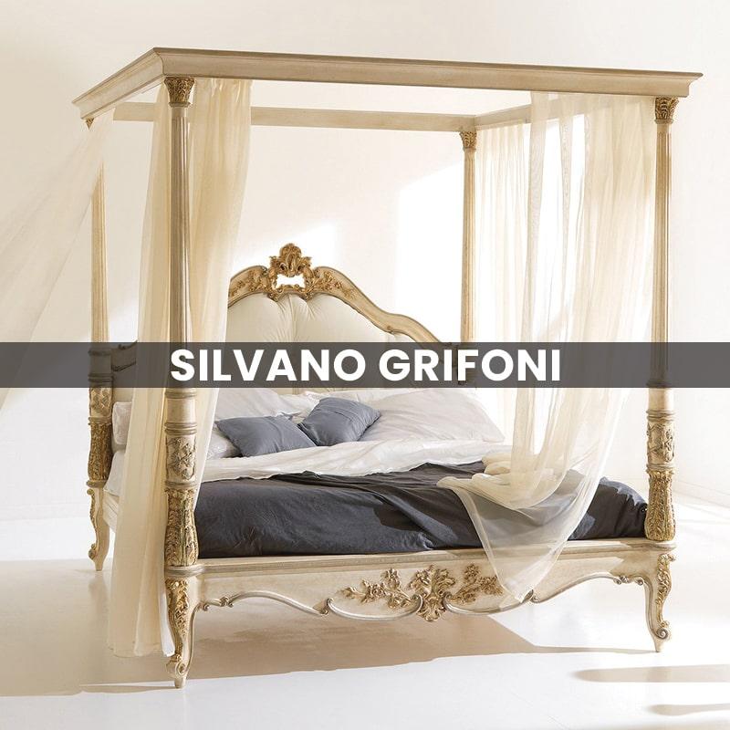 silvano-grifoni-bagnolo-del-salento-maglie-lecce-dandrea-design