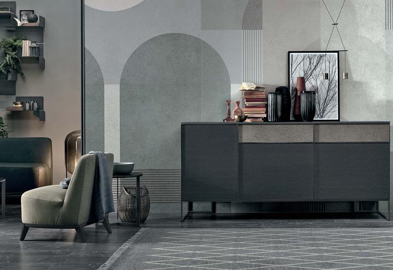 soggiorni-arredamento-classici-moderni-accessori-minimal-bagnolo-del-salento-maglie-lecce