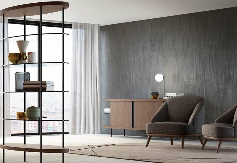 soggiorni-arredamento-classici-moderni-minimal-accessori-bagnolo-del-salento-maglie-lecce