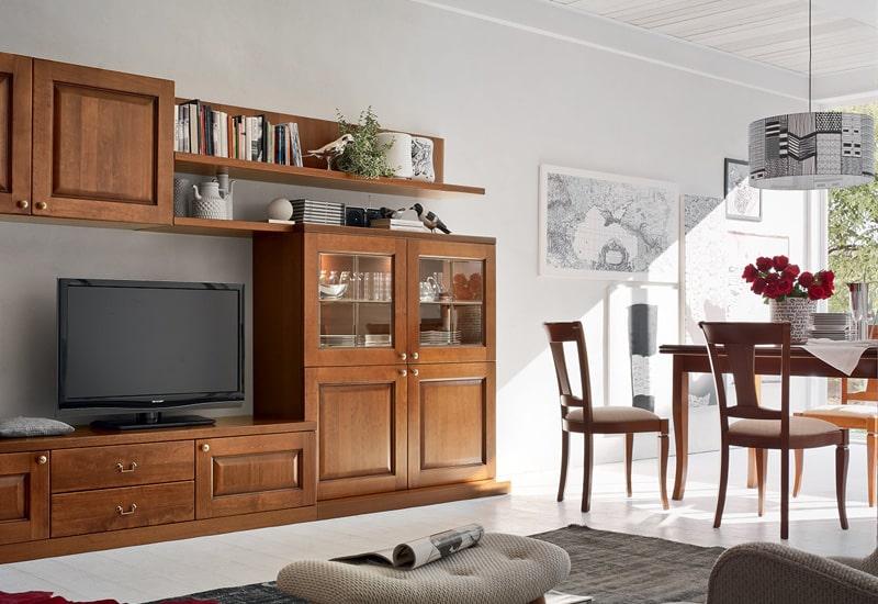 soggiorni-arredamento-minimal-classici-moderni-accessori-bagnolo-del-salento-maglie-lecce