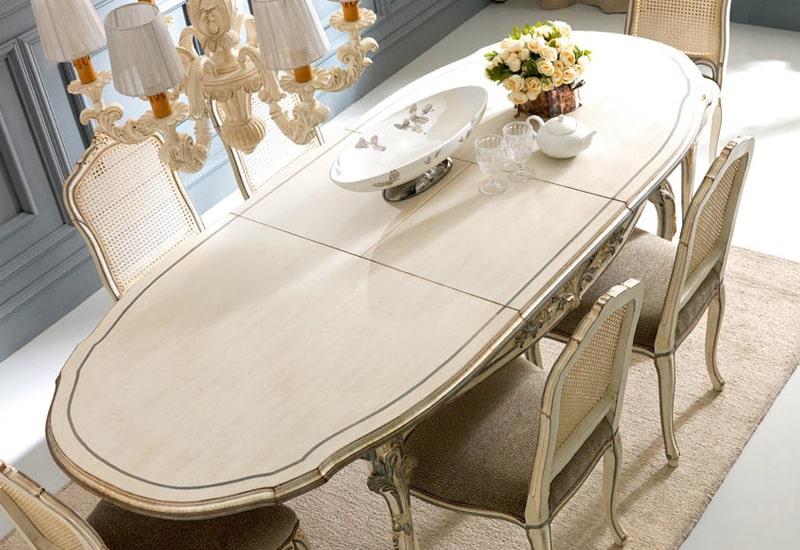 tavoli-arredamento-classici-minimal-moderni-bagnolo-del-salento-maglie-lecce