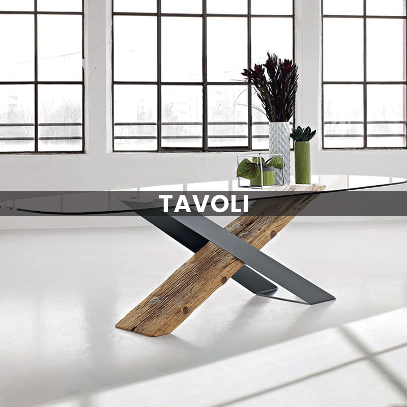 tavoli-arredamento-classici-minimal-moderni-maglie-bagnolo-del-salento-lecce