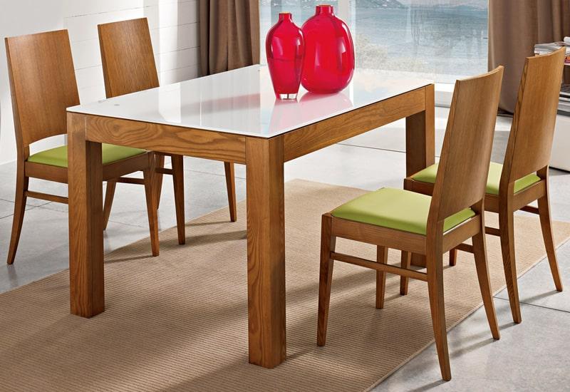tavoli-arredamento-minimal-moderni-classici-bagnolo-del-salento-maglie-lecce