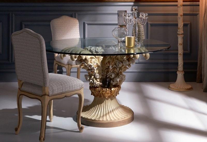 tavoli-arredamento-moderni-minimal-classici-bagnolo-del-salento-maglie-lecce