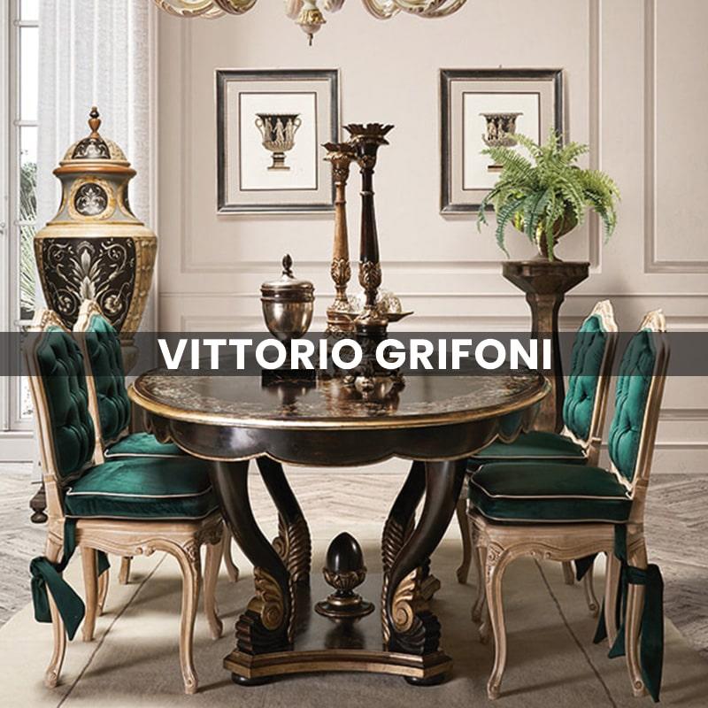 vittorio-grifoni-bagnolo-del-salento-maglie-lecce-dandrea-design