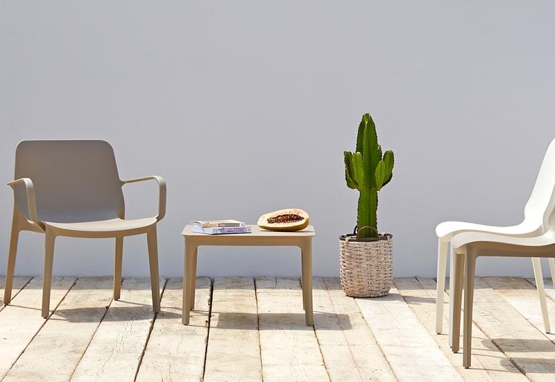 scab sedie arredo esterno d'andrea mobili